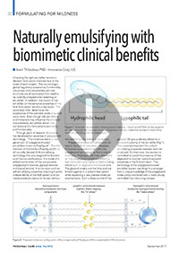 Naturally-emulsifying-with-biomimetic-clinical-benefits---Personal-Care-Asia-September-2017