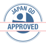img-certifications-190px-Japan