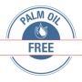 img-certifications-190px-Palm-Oil