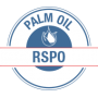 img-certifications-190px-RSPO